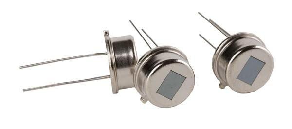 10PCS PIR D203S LHI874 LHI878 RE200B P228 lente Fresnel PIR Sensor