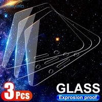 tempered glass for xiaomi redmi note 8t 8 7 6 k30 pro screen protector redmi 8 8a 7 7a 6a k20 go s2 6 pro full protective film