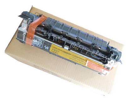 1 Uds reformado fusor RM1-4579-000 RM1-4579 220V para HP LaserJet P4014 P4015 P4515 fusor unidad