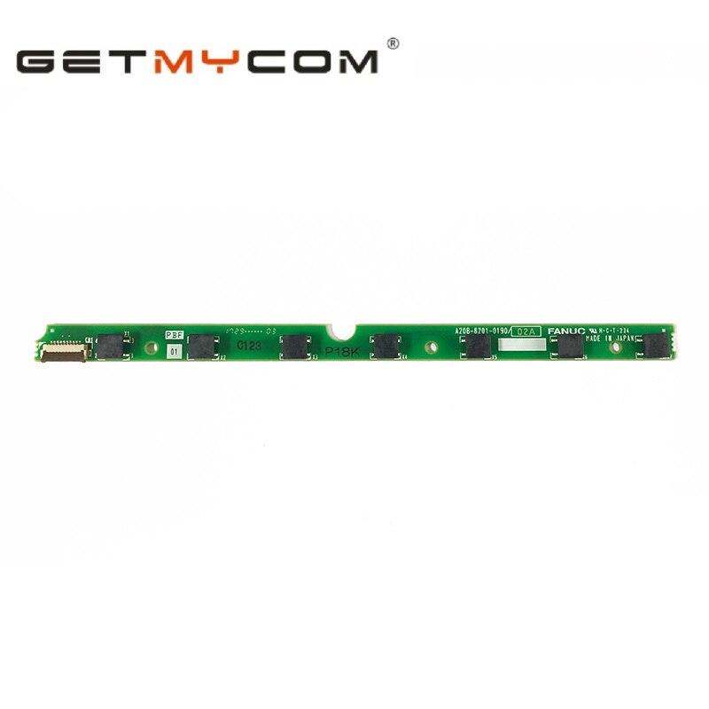 Getmycom الأصلي جديد ل a20b-8201-0190 لوحة الدوائر