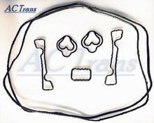 DSG 7 vitesses sec double embrayage transmission DQ200 0AM TCM kit de joints