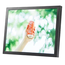 Ordinateur portable Application 13.3 pouces moniteur LCD pour Apple Macbook A1466 LCD affichage écran LED fin 2013 mi 2015