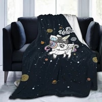 ultra soft sofa blanket cover blanket cartoon cartoon bedding flannel plied sofa bedroom decor for children and adults 278696560