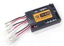 Ewellsold henglong HL 1/16 2,4G R/C tank 6,0 S/6,1 S версия радиоконтроллера + 6,0 S/6,1 S версия 2,4G приемник/основная плата