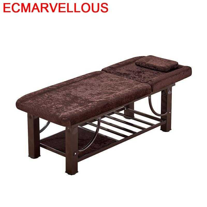 Koltugu mesa Plegable Mueble De salón Para envío Gratis Tempat Tidur Lipat...