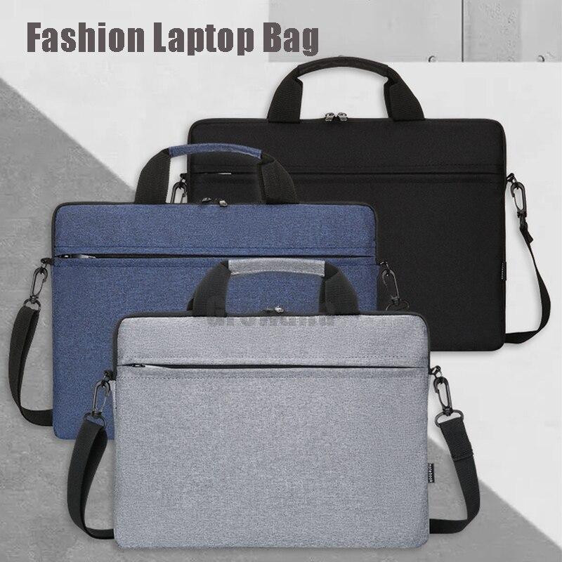 متعددة الاستخدام حزام حقيبة الكمبيوتر المحمول مع مقبض ل 10