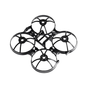 Drone Accessories 75mm Drone Frame, Suitable for Beta 75X 2S 75X 3S 75X HD 11XX Motors