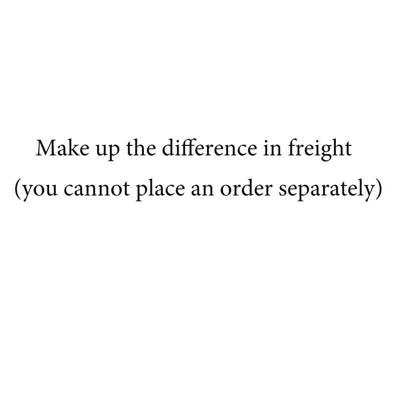 Компенсировать-разницу-в-доставке-вы-не-можете-разместить-заказ-отдельно