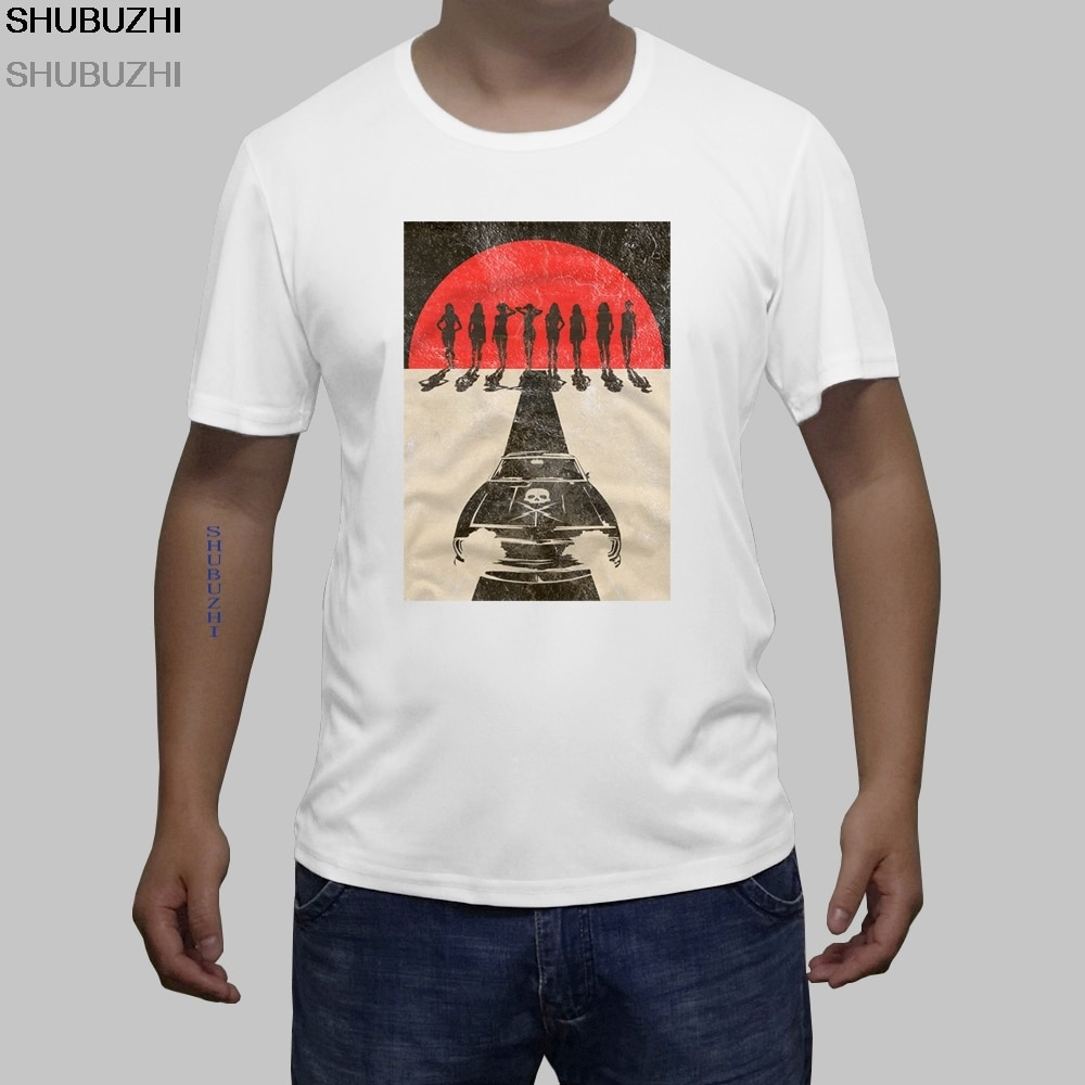 summer-t-shirt-death-proof-tarantino-rodriguez-planet-grindhouse-cult-movie-cotton-tshirt-for-male-sbz322