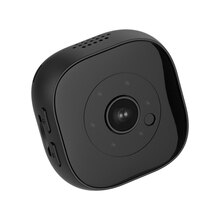 H9 Mini Camera Full HD 1080P Mini Camcorder Night Vision Micro Camera Motion Detection Video Voice R