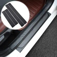 Autocollants de voiture, anti-rayures, pour Toyota Land Cruiser Prado 150 Avensis Prius Crown, pour Subaru Forester XV