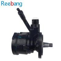 Reebang For Toyota Land Cruiser FZJ80 1FZ 44320-60182 Power Steering Pump