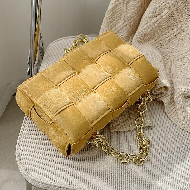 olsitti-bolso-cruzado-con-solapa-para-mujer-bolsas-de-cuero-con-cadena-bolsas-de-mensajero-de-hombro-femenino-2021