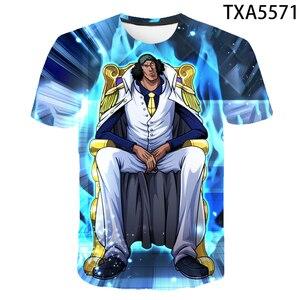 Цельные футболки с 3d принтом для мужчин, детей, баскетбольный мяч для мужчин, забавная модная футболка, футболка оверсайз для мужчин, Camiseta