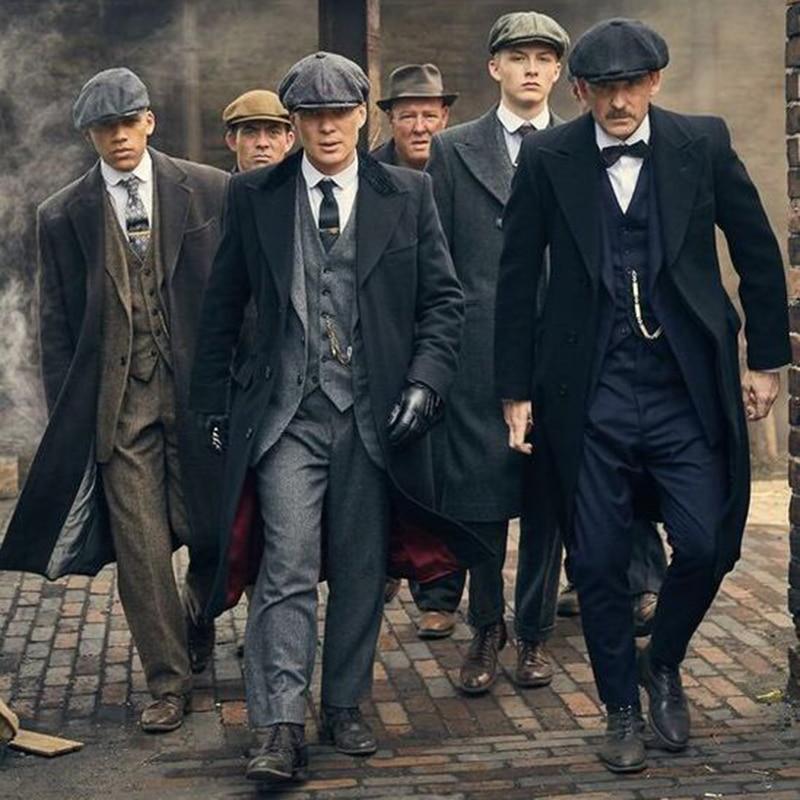 2020 New Arrival Party Suit Office Work Wear Dinner Suit Evening Dress Men Wedding Suit Four Piece Suit(Coat+Jacket+Vest+Pants