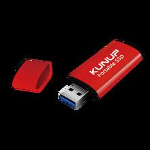 Draagbare Externe Ssd Mlc Flash 1 Tb 512 Gb 256 Gb 128 Gb 64 Gb Mobiele Harde Schijf Mini externe Ssd Harde Schijf Disco Duro Extern