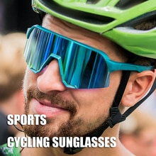 Outdoor Sports Cycling Sunglasses Peter S3 Bicycle Glasses Spor Sunglasses Speed Bike sun Glasses Ro