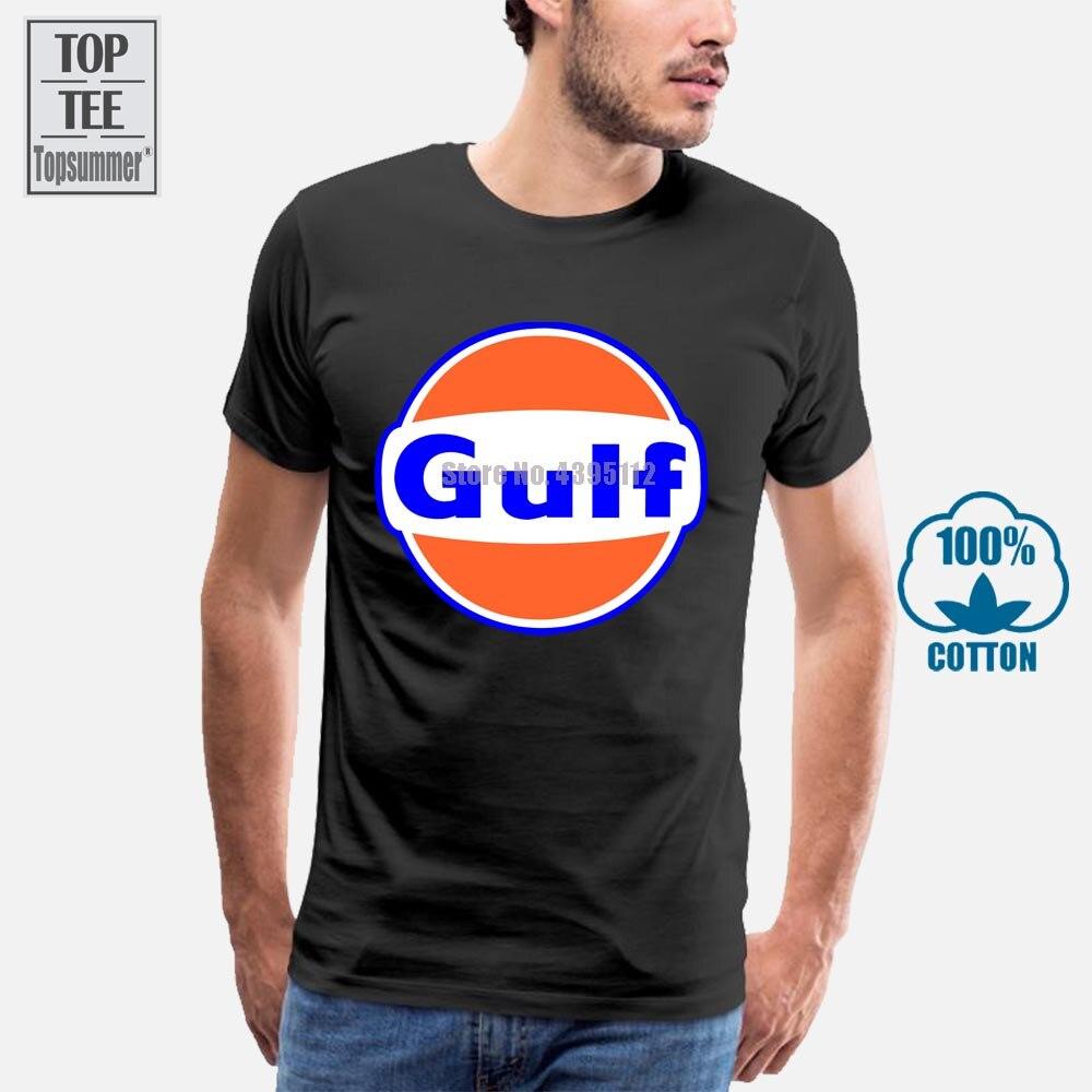 Camisa de manga curta t camisa de manga curta dos homens para os homens o pescoço topos masculino