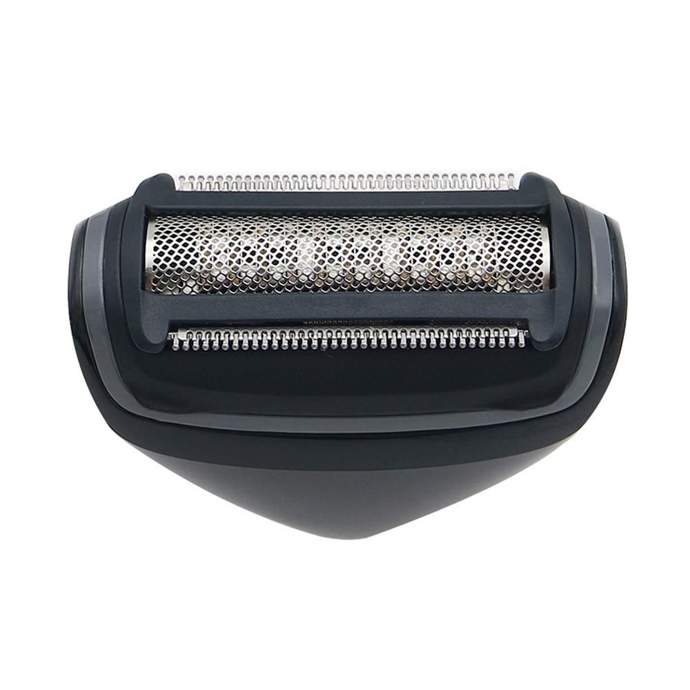 De afeitar cabezas Trimmer para Philips RQ12 RQ11 RQ10 RQ1250 RQ1175 RQ1050...