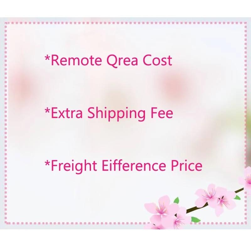 التكاليف عن بعد أو التكاليف الأخرى