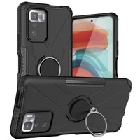 for xiaomi poco x3 gt case for xiaomi poco x3 gt cover armor silicone rubber stand protector case for poco x3 gt case