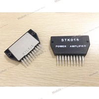 STK009 STK011 STK013 STK015 STK016