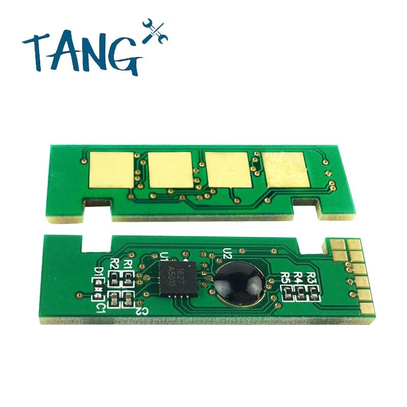 5pc laser cartucho chip reset 106r03621 106r03623 106r03625 compatível para xerox phaser 3330 workcentre 3335 3345 toner chip
