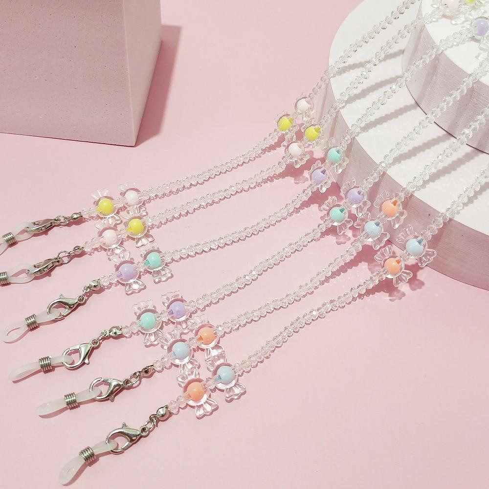Европейские-и-американские-ювелирные-изделия-цепочка-для-очков-с-кристаллами-макарон-ожерелье-цепочка-с-бантом-на-шею
