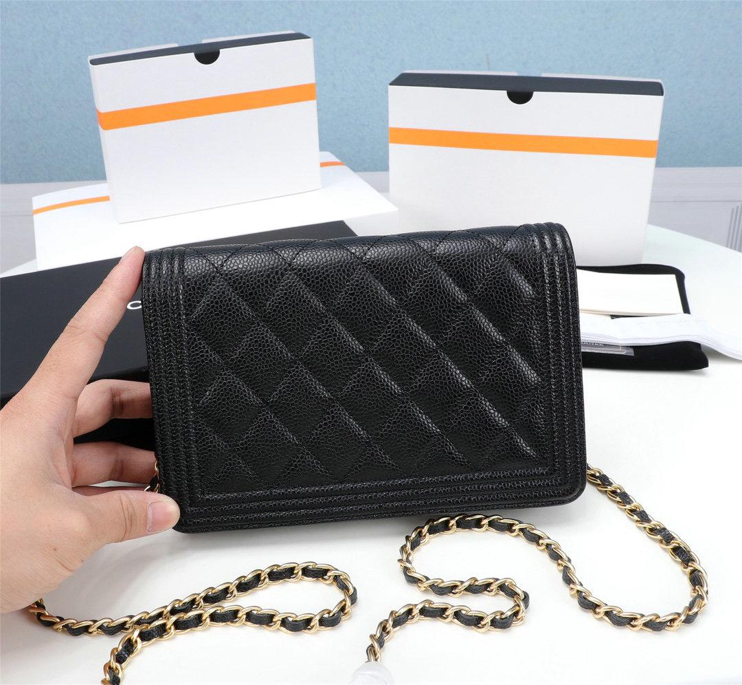 تصميم جديد 2021 حقيبة يد فاخرة عالية الجودة جلد البقر الحقيقي جلد سيدة الموضة عبر الجسم حقائب الكتف حقائب اليد الكبيرة للنساء