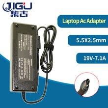 19V 7.1A 135W 5,5*2,5 MM repuesto Universal Notebook para Acer Laptop AC cargador adaptador de corriente de entrada 100-240V envío gratis