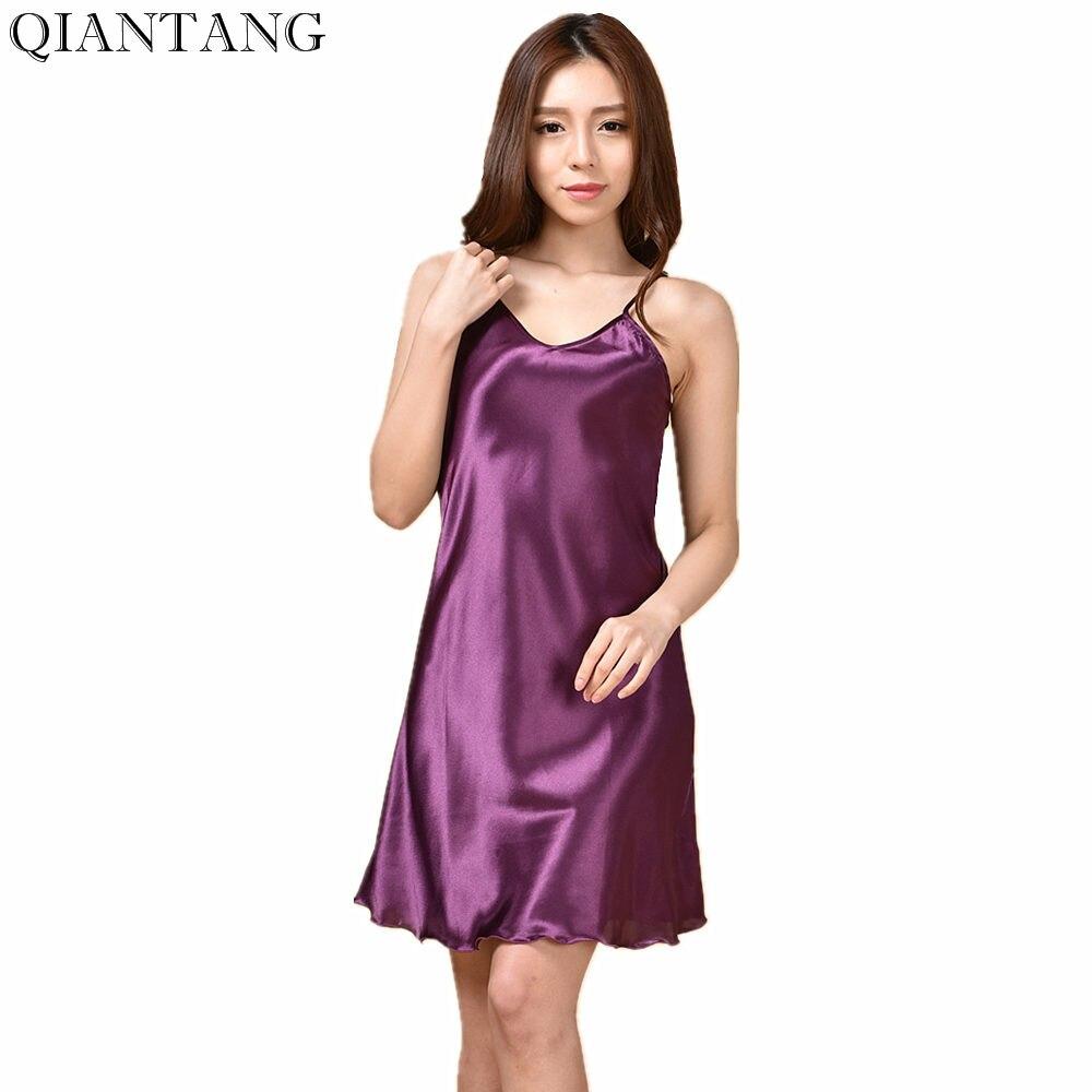 Mais vendido roxo feminino mini robe vestido de banho curto sleepwear rayou banho vestido de noite pijamas tamanho s m l xl xxl xxxl ms41