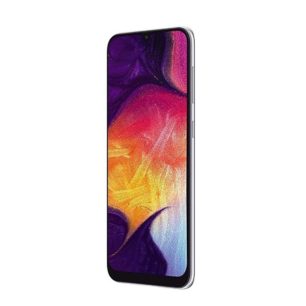 Samsung Galaxy A50 A505U 6.4