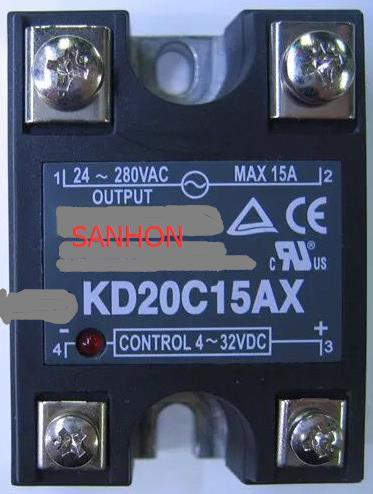 الأصلي المستوردة KD20C15AX(KD40C15AX ، KL40C15AX ، KL20C15AX ، KG10150D) ضمان الجودة ، أوامر يرجى الإشارة إلى نموذج