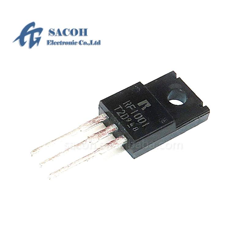 nuevo-10-unids-lote-rf1001-rf1001t2d-rf1001ns2d-o-rf1601t2d-rf1601-rf1601ns2d-rf2001t2d-rf2001-rf2001t3d-to-220f-rapida-recuperacion-diodos