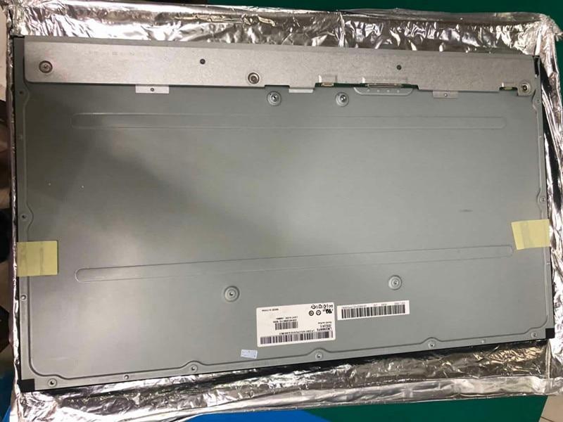 Сенсорная панель Новый оригинальный 100% ЖК-дисплей экран Модель LM238WF5-SSA1 LM238WF5-SSA2 LM238WF5-SSA3 LM238WF5-SSE1 все в одном