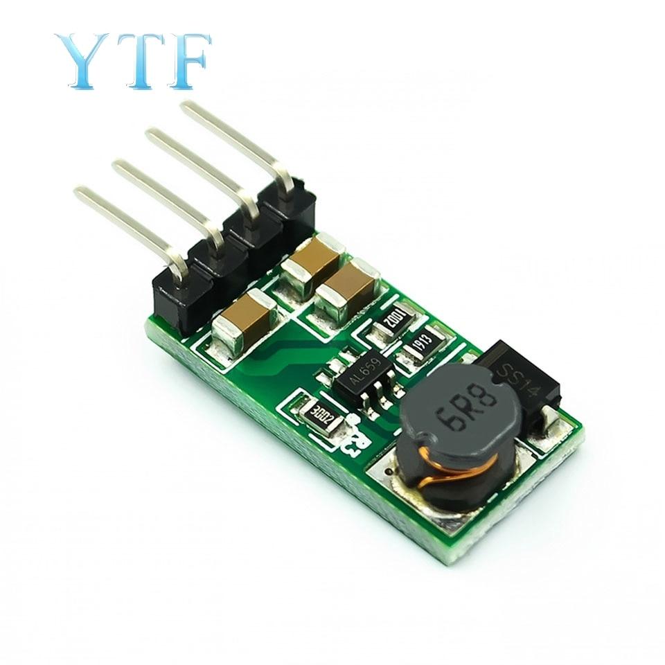 ultra-pequeno-dc-dc-33-v-37-v-45-v-5v-12v-voltaje-potenciado-convertidor-modulo-de-fuente-de-alimentacion