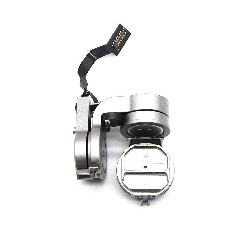 5 stücke Reparatur Teile Gimbals Kamera Arm mit Flache Flex Kabel für DJI Mavic Pro Drone Gimbals Motor Arm Ersatzteile teile