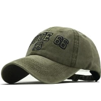 fishing mens baseball cap womens snapback embroidery dad hat man kids trucker gorra summer fisher brand men cap