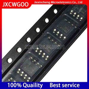 (10pieces)AX3514 3514 SOP8 New original