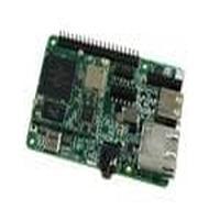PICO-PI-IMX6UL макетные доски и наборы-ARM PICO-PI-IMX6UL Start Kit Android Things