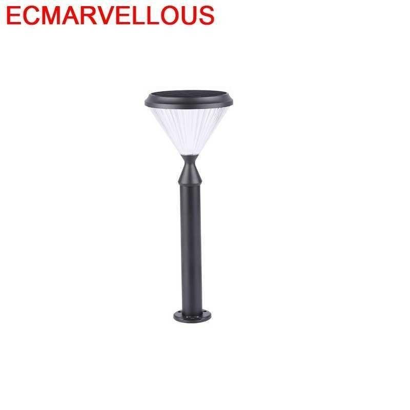 De Luz Tuinverlichting lámpara De iluminación Para Tuin nuestros productos incluyen pantallas...