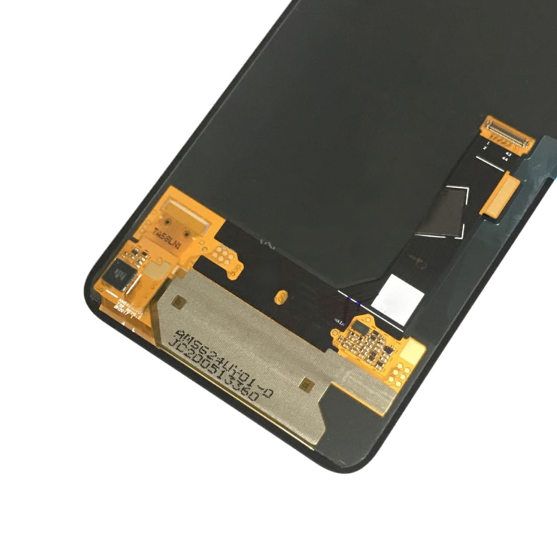 Original LCD Screen and Digitizer Full Assembly 6.2