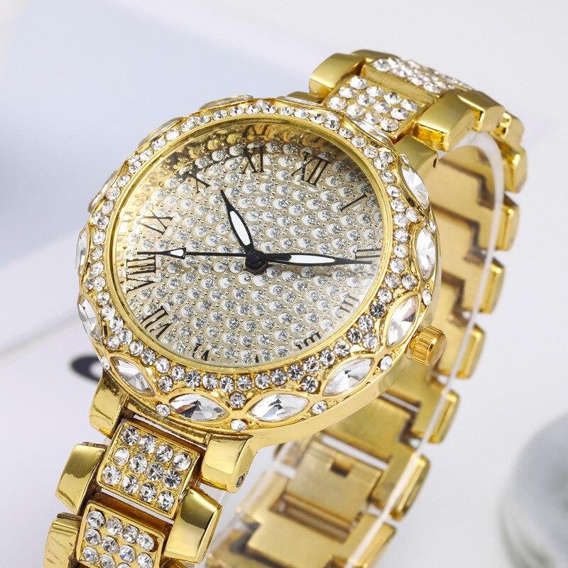 2020 ladies watches brand watches fashion ladies watches casual watches ladies watches diamond ladies watches watches ladies фото