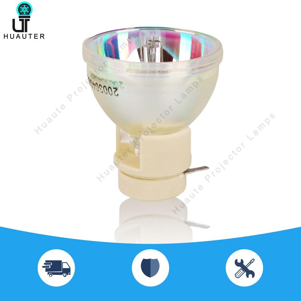 Lámpara de proyector vipara VIVITEK D548/D551/D552/D554/D555/D555WH/D556/dh/ D55AA/D55BA/DH558/DH559/DH559