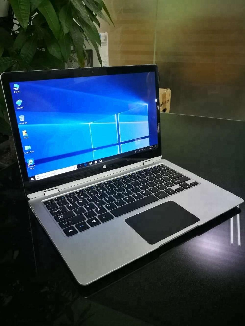 Light and stylish Jumper EZbook 3 Se Laptop, 13.3 inch, 3GB+64GB