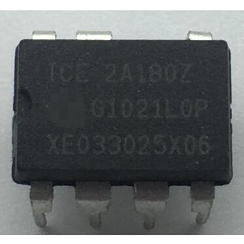 ICE2A180Z DIP7