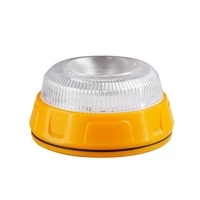 car v16 emergency lighting homologated dgt approved top roof flashing traffic safety warning lamp
