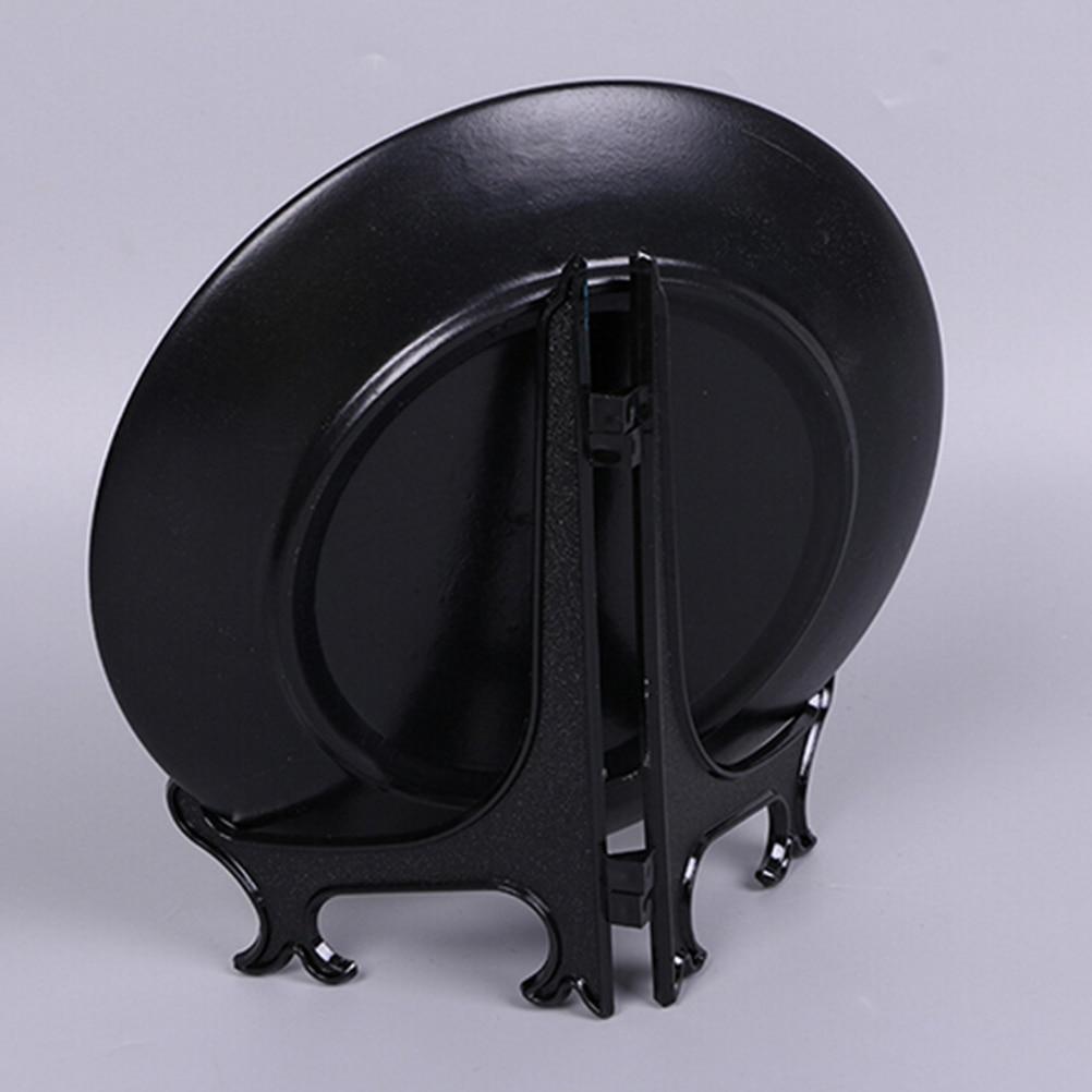 Многофункциональная подставка для дисплея мольберта 105 мм, 1 шт., подставка для чаши, рамка для фото, подставка для фотографий для украшения д...