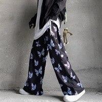 Гоняли бы в таких штанишках? ????