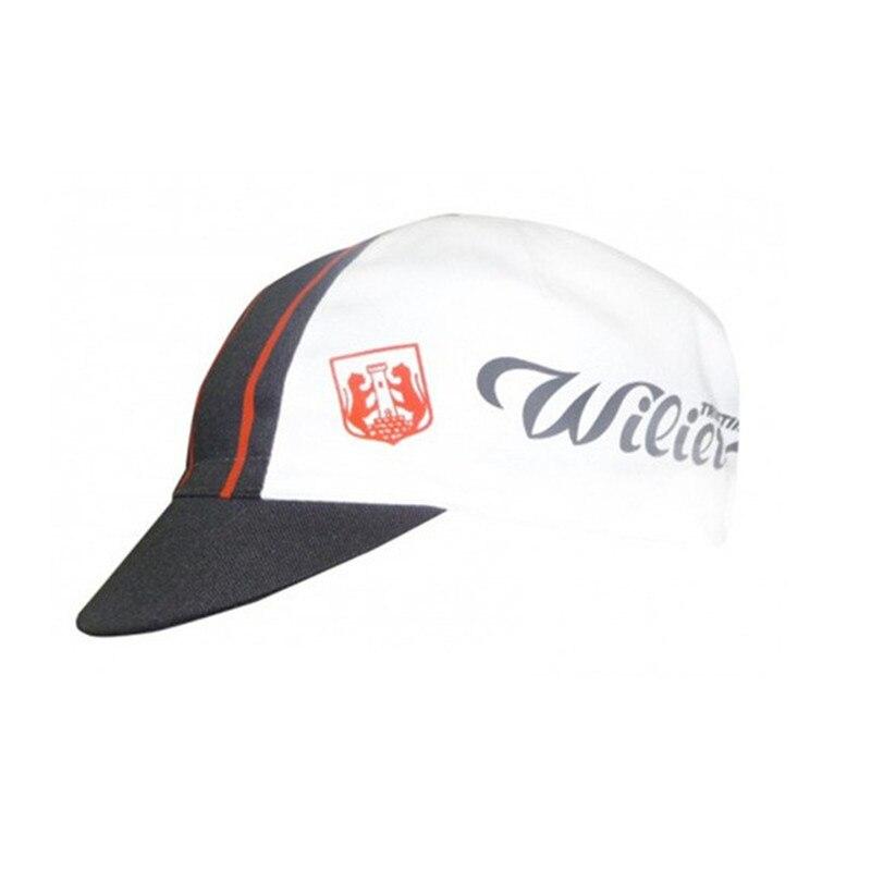 AliExpress - 2021 Winter New Man Women's Riding Hats Cycling Cap Bicycle Cap Cycle Caps Headwear Cap Cycling Caps Mtb Cap UV Protection